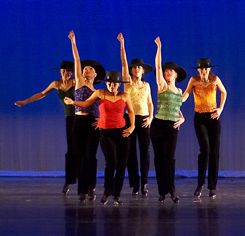 """jazz dance essays Jazz dance essay 2756 words 